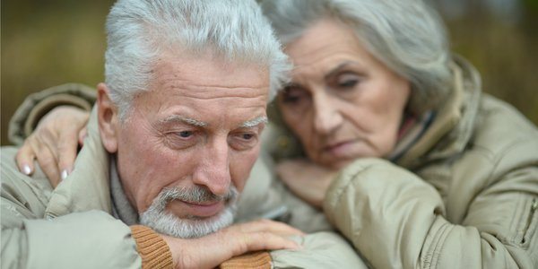 Grief and loss work in sex therapy